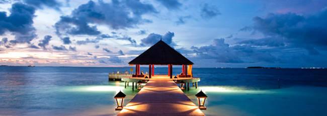马尔代夫正个国家图片_马尔代夫在哪个国家