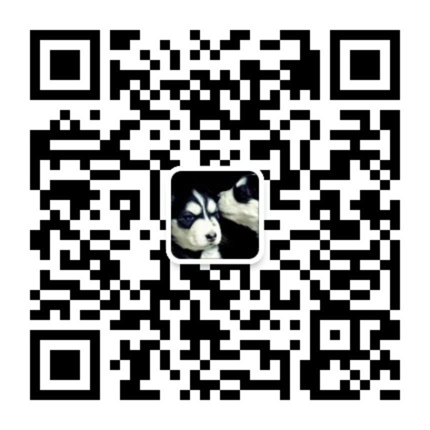 92f4c80b-eeb3-4616-bced-cd8a1ef89f8c.jpg