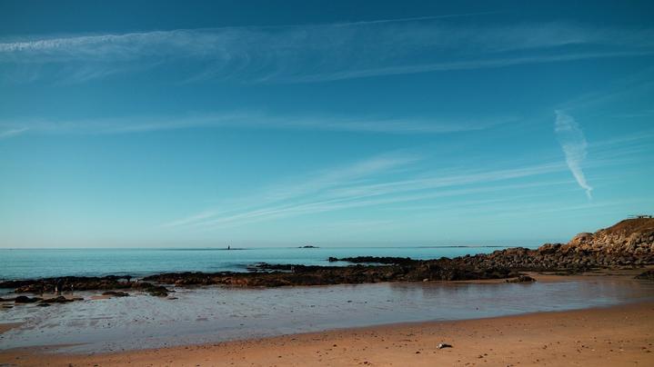 【小驴剁手节】南澳表情,很蓝的半岛_汕尾市南图片素材qq收藏群在表情包中如何图片