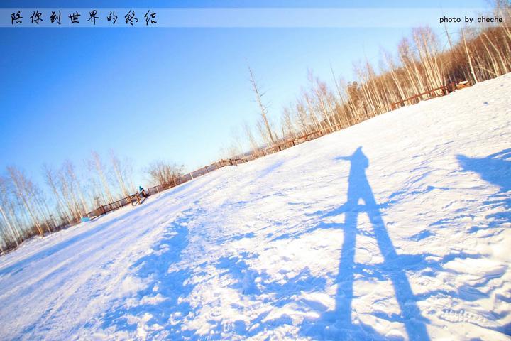 e893d365-e188-40de-81ce-bbdae98364e4_720_.jpg