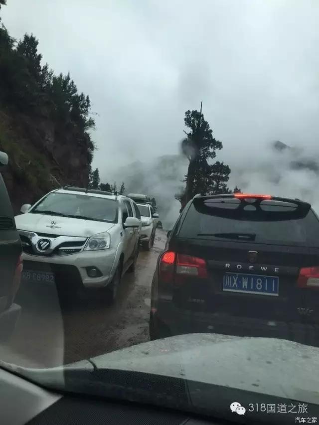 昌都-类乌齐自驾游旅游五毒_昌都西藏旅游攻略宠攻略攻略剑三网跟图片