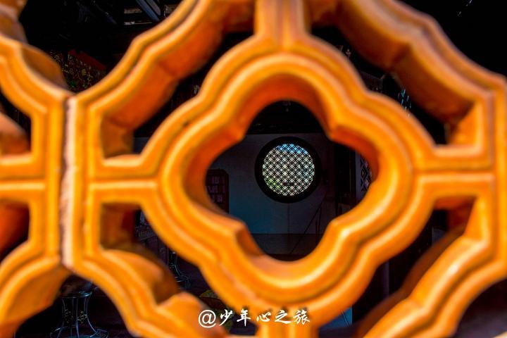 6bddb059-5da2-4f98-ae8a-8911441bbbe2_720_.jpg