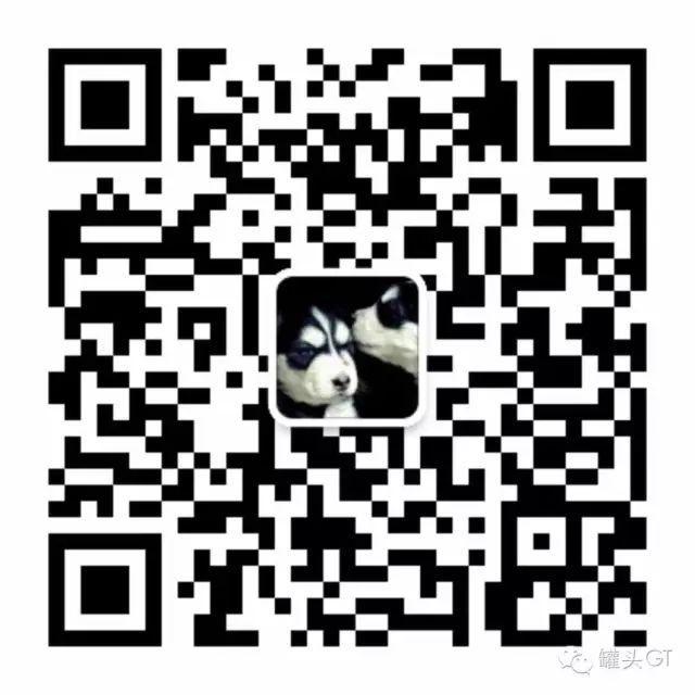 4b5b7b65-d451-4b32-a48b-a740413cbaa4_720_.jpg