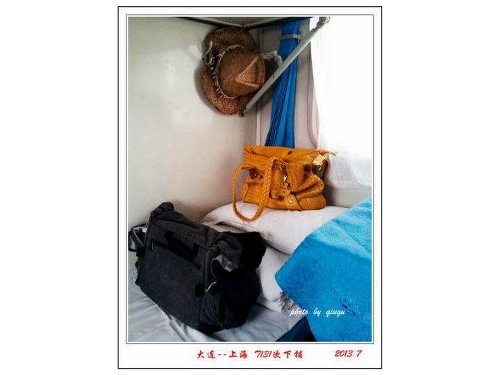 aaaf60af-d534-4ad0-bfbd-d91dbecf0e34_720_.jpg