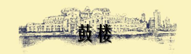 31f07fd9-c503-4019-9f15-dd1e562d76f2_720_.jpg