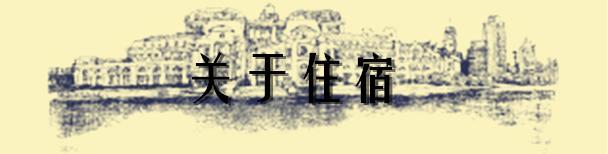 33490d6f-07a0-42ce-bccf-f869c0652eb6_720_.jpg