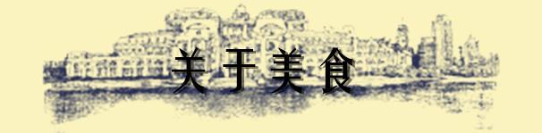 44947bc2-f0dd-4029-9d7f-e97a12fba3d9_720_.jpg