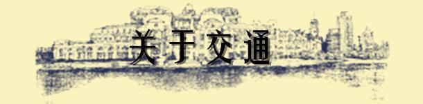 792fa3d6-7218-49e2-912b-d7ab4af6a702_720_.jpg