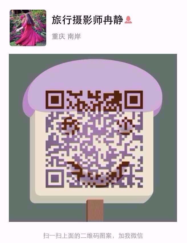 ccd9bbc6-62e8-4daf-9a90-76ae5ef01d0e_720_.jpg