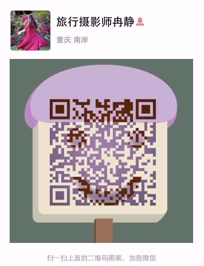 5da93019-0253-404d-a56e-6e6a2e442ef5_720_.jpg