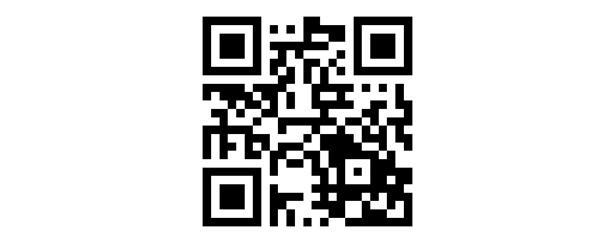 7aeaa52e-e303-49e6-aff9-4cd1174156f3_720_.jpg