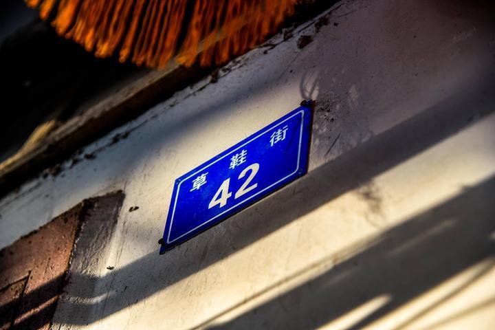 a6ca7c2f-547c-4318-b67d-50a08dd80885_720_.jpg