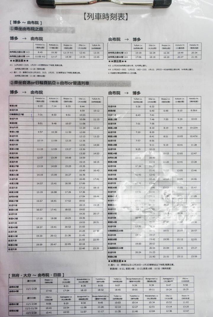 125d5ea9-2cc1-4c41-ab7d-d30ae16ecca9_720_.jpg