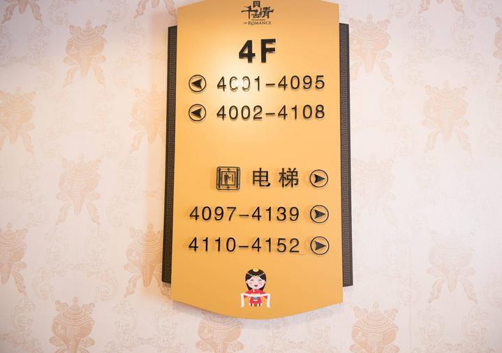44d5b1fa-0516-43c9-b041-d0110676829d_720_.jpg