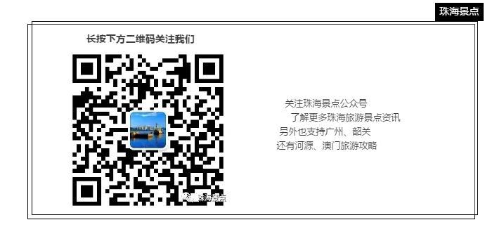 0f26522d-9fcb-46a8-add8-cd7e5e069053_720_.jpg