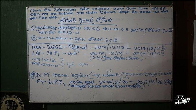 edb7a953-2e4a-4a5a-9bf4-b4d8442947f9_720_.jpg