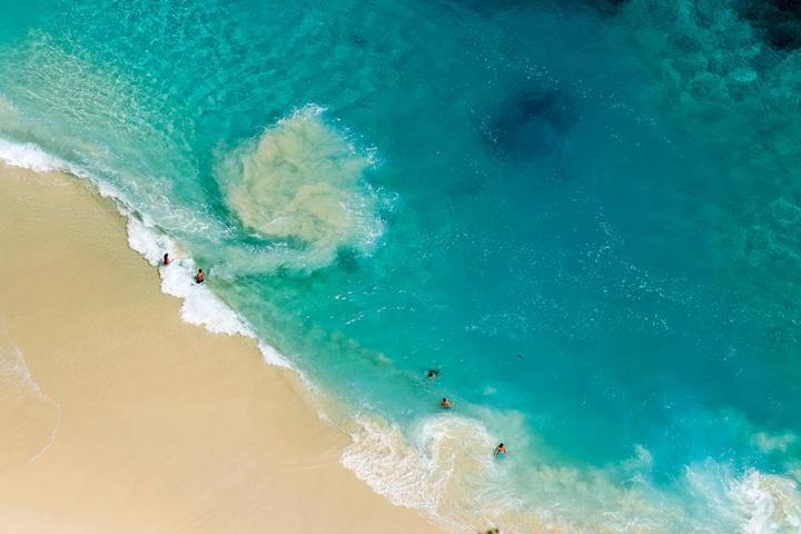 【我是达人】南纬8度,巴厘岛5日,打卡经典必游