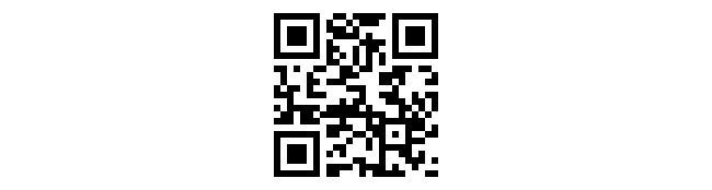 c01505ea-f1fe-43bc-a9f4-0a07d82b75f6_720_.jpg