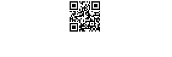 bf9cb3c9-4cdc-4c20-905b-6cd48c08eac5_720_.jpg