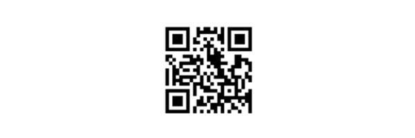 8bec15ab-8dac-4409-90b4-47e654a0624a_720_.jpg