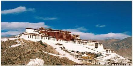 珠峰建筑工程设计资质