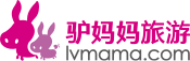 lvmama.com