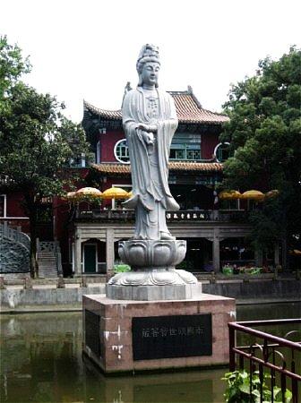 涌泉寺历史沿革鼓山涌泉寺,位于省