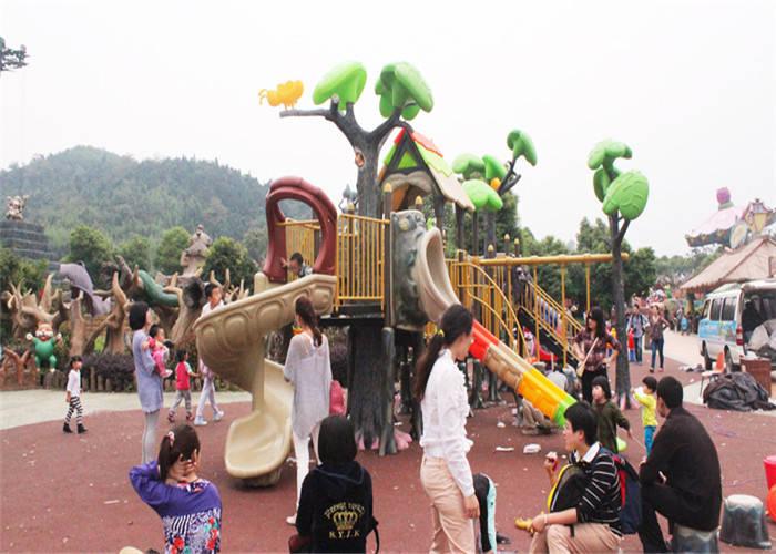 杭州野生动物园门票价格_杭州野生动物园门票,杭州野生动物园买门票