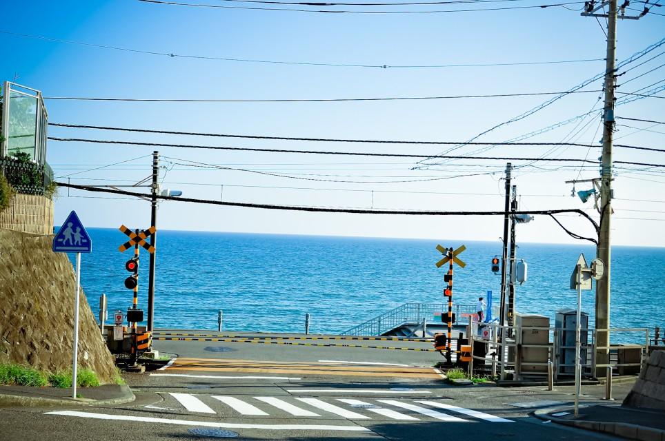 【出境特卖】【送日本手机上网卡】和歌日本