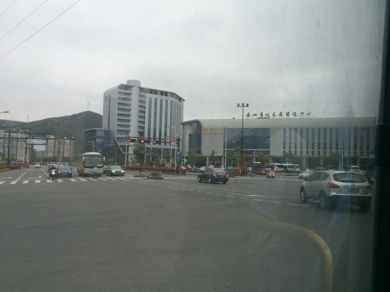 苏州汽车南站早上到宣城的车几点出发高清图片