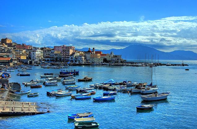 2015西班牙旅游攻略_西班牙自助游攻略_蜜月