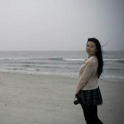 台州温岭推荐攻略浙江旅游景点旅游-驴攻略游掠食3dm妈妈图片