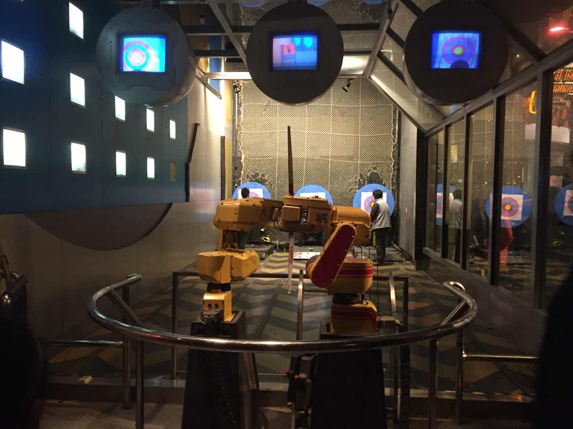 上海科技馆半价_上海科技馆的电影