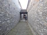 【春节】南京汤山一号温泉 玄武湖  镇江南山 扬州个园巴士3日游