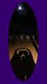 上海-巴厘岛蓝梦岛5晚7日游(2晚独栋泳池别墅 3晚海边国际连锁酒店 东航直飞 蓝梦岛出海一日游 阿勇河漂流 )【节后错峰特卖】