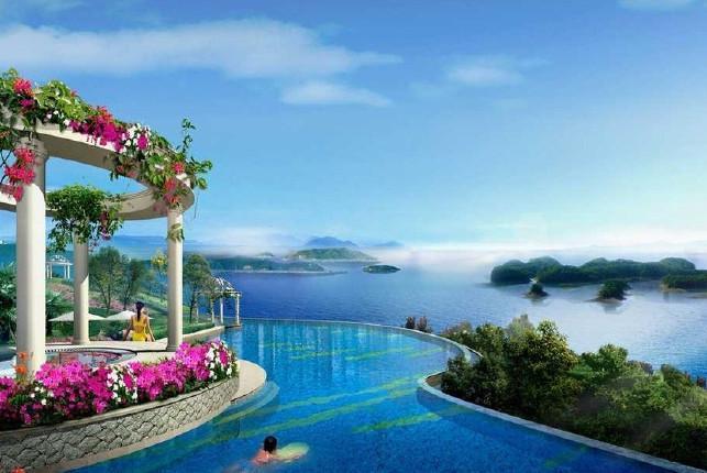 巴厘岛5晚6日半自助游 两天自由活动,金巴兰海滩日落,乌布风味特色脏鸭餐