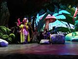 【驴悦亲子游】安吉银润锦江城堡主题酒店2天1晚亲子梦幻萌之旅,带萌娃去凯蒂猫家园度过一个梦幻的假期吧!