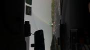 【躲避炎热·清凉尽在三清山】住三清山时尚雅舍宾馆+游三清山风景区+东部金沙索道(上下行)