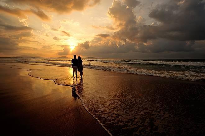 早安對c�x�_早安,海棠湾!