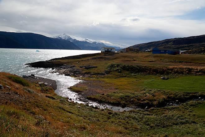 东省增哹n��.9d�:ea_【我是达人】【南格陵兰】东西方交汇的世界尽头②