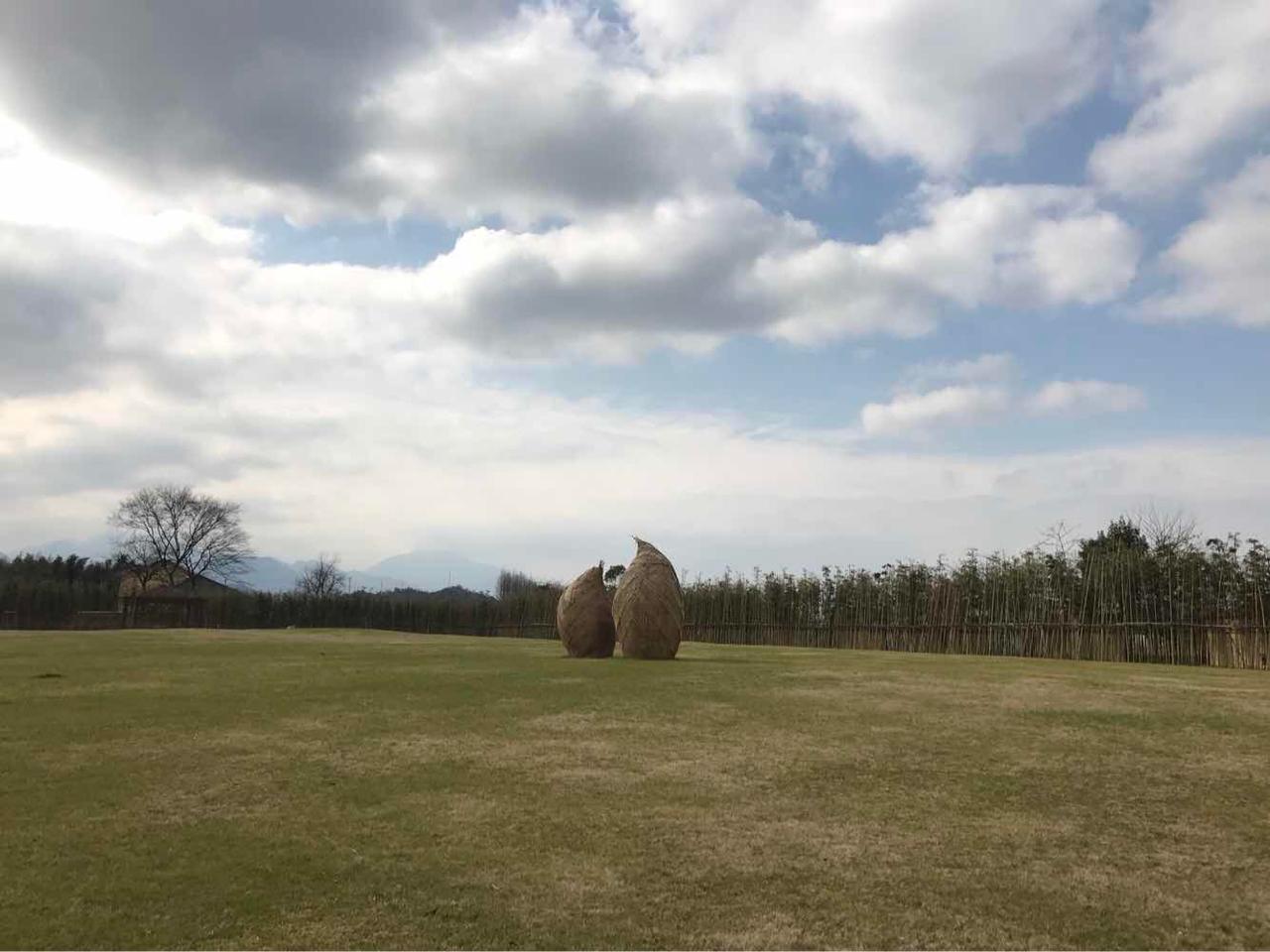 享江南天池滑雪,观江南天池景区,赠送安吉君澜石语汤池,入住安吉图片