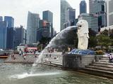 新加坡马来西亚5晚6日深度游(纯玩体验,一晚椰子岛两晚PJ希尔顿,二晚新加坡住宿★★★★★)