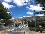 澳大利亚、新西兰南北岛、凯恩斯11晚14日全景游(米佛峡湾,绿岛大堡礁,蒂卡波湖,十二门徒大洋路★★★★)