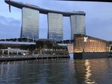 新加坡4晚5日经典游(全程市区舒适酒店,两天自由活动,安排松发肉骨茶、老巴刹美食街、特色娘惹餐★★★★)