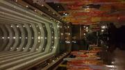 泰国清迈清莱4晚6日经典游(泼水节水枪大战,全程当地舒适酒店,无自费,双庙,温泉,享受天府之城漫生活【出境特卖】★★★★★)