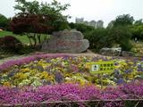 上海世纪公园