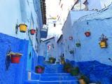 摩洛哥、西班牙、葡萄牙、安道尔13晚16日多国连线游(【爆款推荐】,空客A380体验,升级一晚酒店,蓝色舍夫沙万,歌舞秀,网红咖啡店,波尔图品酒★★★★)