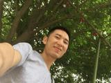 【游山玩水好去处】住武汉木兰天池度假酒店1晚+双人早餐+游玩木兰天池,这里有春的味道