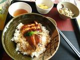 日本冲绳4晚5日游(1日自由活动,感受海岛色彩的海洋博公园,琉球料理和琉璃舞蹈【★★★★】)