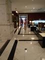 【五钻帝都】北京5日深度游(三环五星酒店,颐和园品皇家宫廷菜,乐享亲子海底世界,24小时接机接站【特卖】)